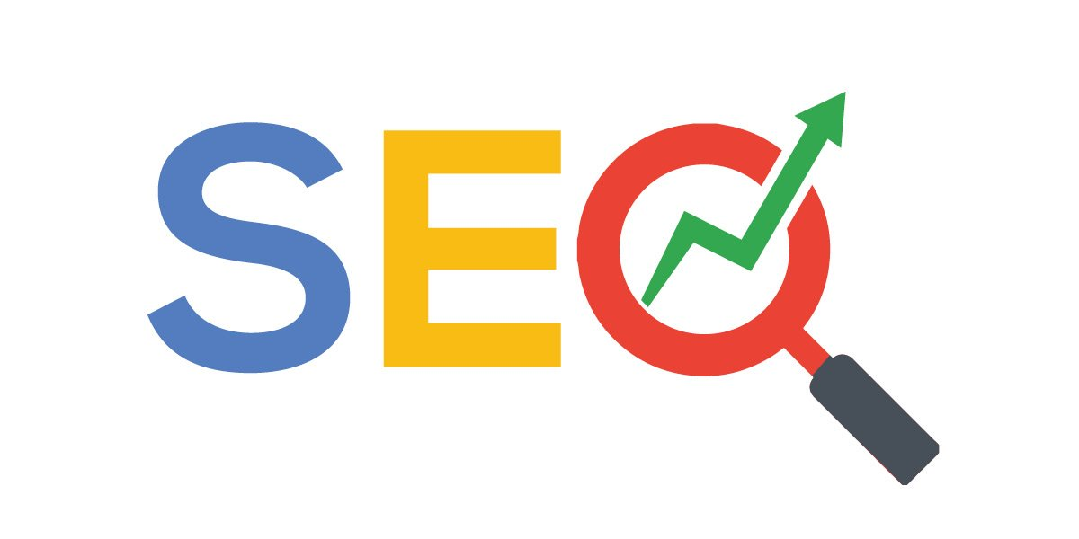 5 SEO Tips for Improved Search Engine Ranking | Roop & Co.