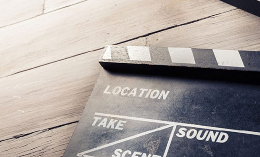 4 Reasons Your Business Should Use Video in its Marketing Campaign