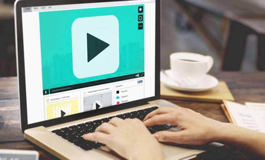 How Short-Form Video Can Generate Leads and Attract Business