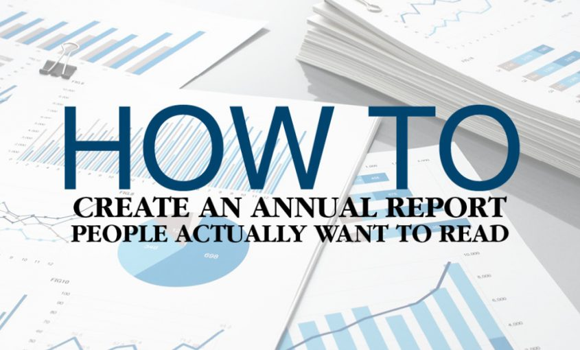 5 Best Practices for Creating a Compelling Annual Report | Roop & Co.