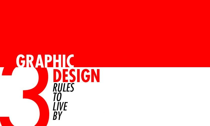 3 Graphic Design Best Practices for Your Business | Roop & Co.