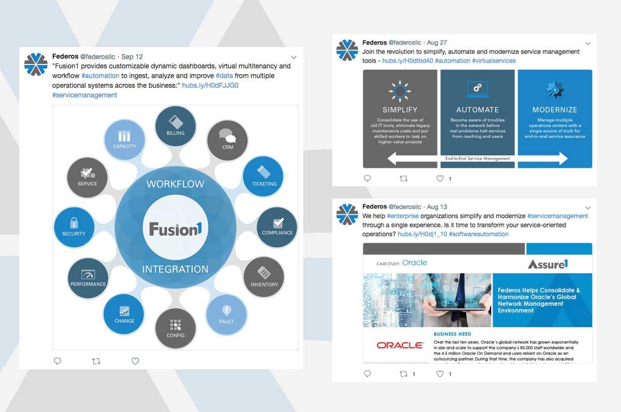rebranding case study | brand identity, software company