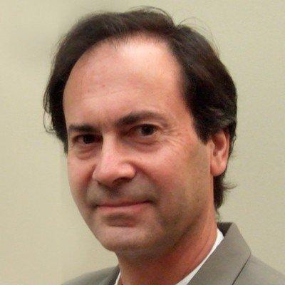 Jim DiFrangia-headshot